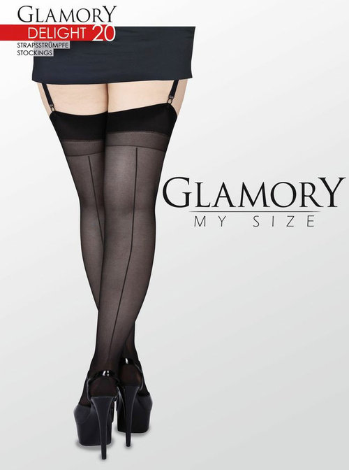 Glamory Delight 20