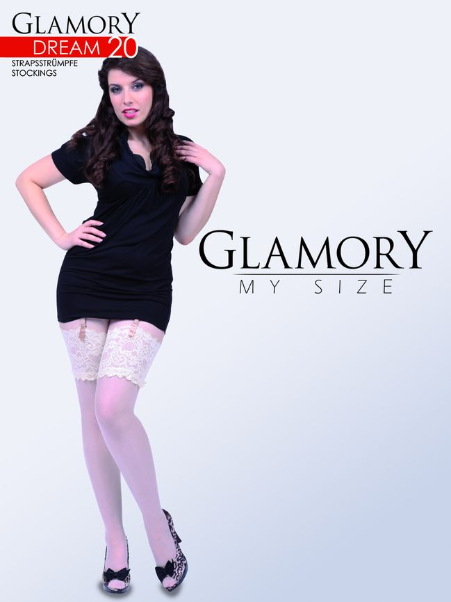 Glamory Dream 20